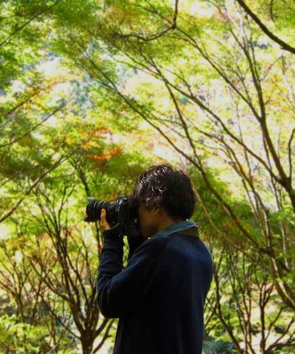 Tomohisa Oishi